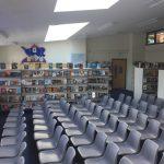 schoollibrary